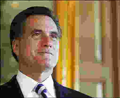 Enlarge romney-2.jpg