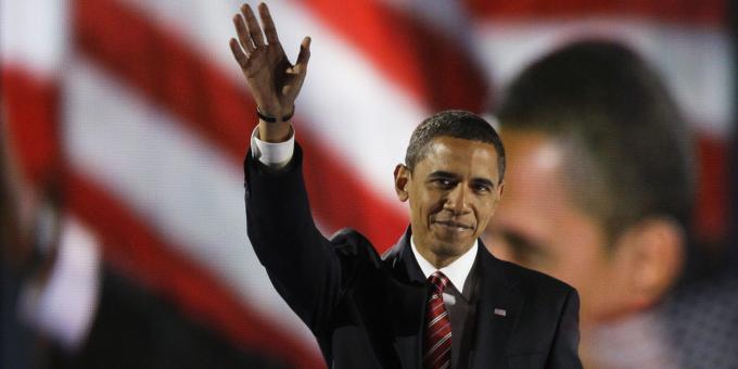 http://blauesauser.free.fr/usa/wp-content/2008/11/barack-obama-president-des-usa.jpg